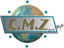 CMZ World Import