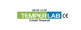 temperlab